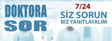 Doktora Sor