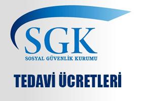 SGK'lı Hastalar