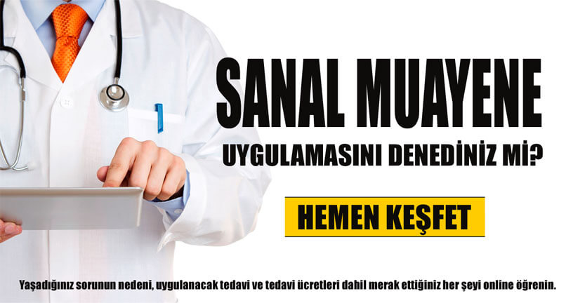 Sanal Muayene