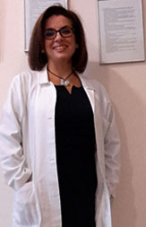 Op. Dr. Seher Şirin
